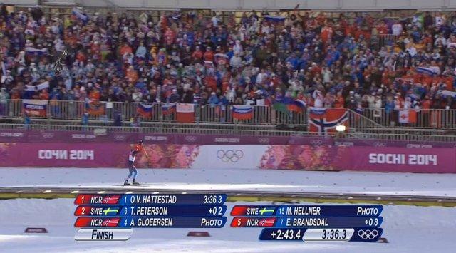 via NBCOlympics