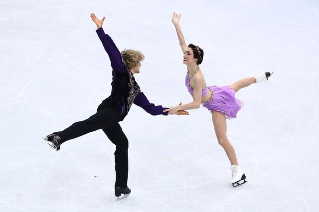 17_02_14_Figure_skating_ice_dancing_mixed_07_hd[1]