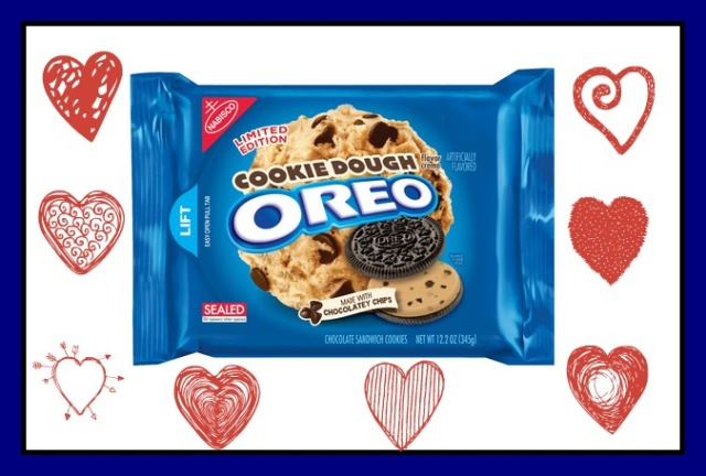 cookie-dough-oreo[1]