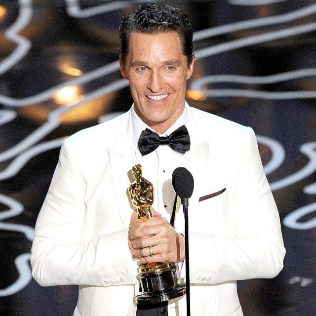 Matthew-McConaughey-Oscar-Acceptance-Speech-Video[1]