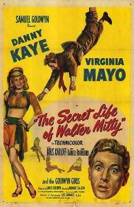 affiche-La-Vie-secrete-de-Walter-Mitty-The-Secret-Life-of-Walter-Mitty-1947-2[1]