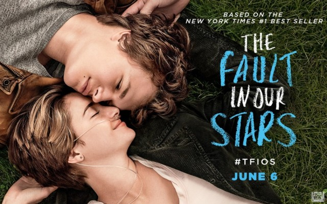 fault-in-our-stars-movie_raannt[1]