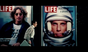 media_the_secret_life_of_walter_mitty_20130731[1]