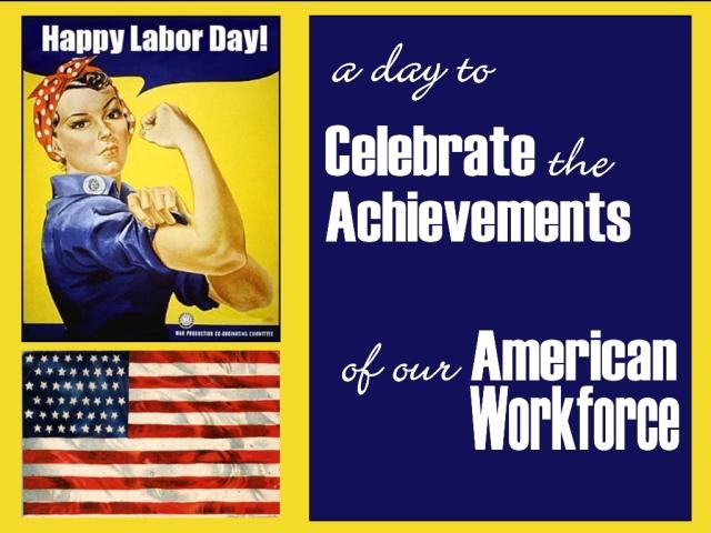 labor+day