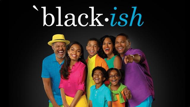 blackish_Showsheet-e1411073379482