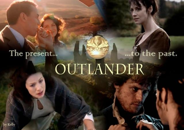 Outlander002