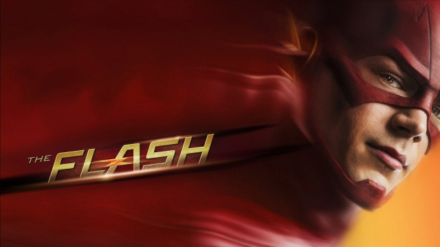 the_flash_tv_series-1600x900