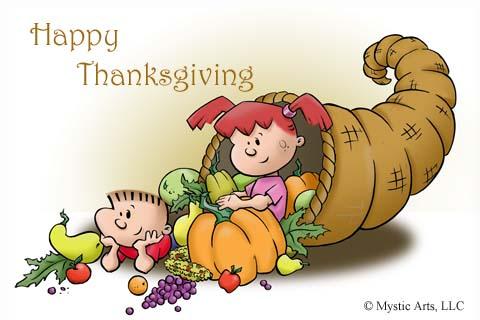 thanksgiving-greeting-card