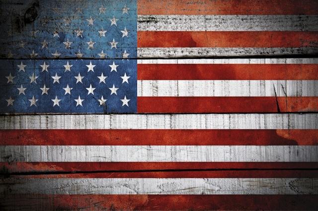 american-flag-1468581144KuX