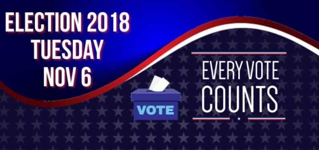 slide-election-day-2018