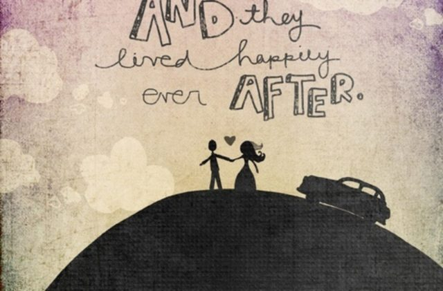 Happily-Ever-After-1520x1000