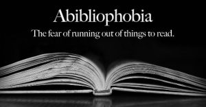 Fear-of-not-having-anythign-to-read-300x156
