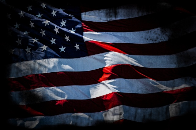 grunge-american-flag-1468253251X3p