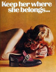 vintage-ads-that-would-be-banned-today-16
