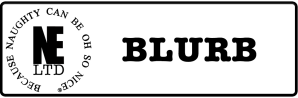 Button - Blurb