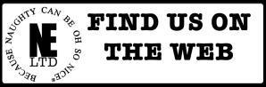 Button - Find Us