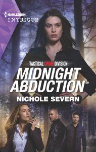 Book 3_Midnight Abduction_Nichole Severn