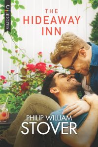 3-Cover_TheHideawayInn_Stover