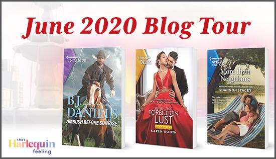 Image_blog tour banner_June 2020_Harlequin