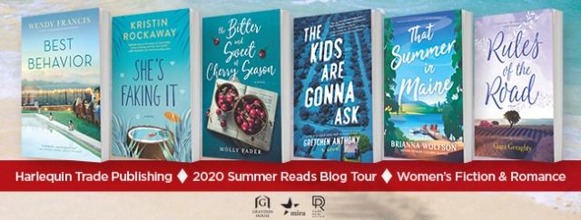 598-01-HTP-Summer-Reads-Blog-Tour---WOMENS-FICTION-2020---640x247
