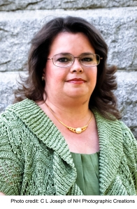 Author photo_Shannon Stacey