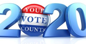 your-vote-counts-featured-web-810x422